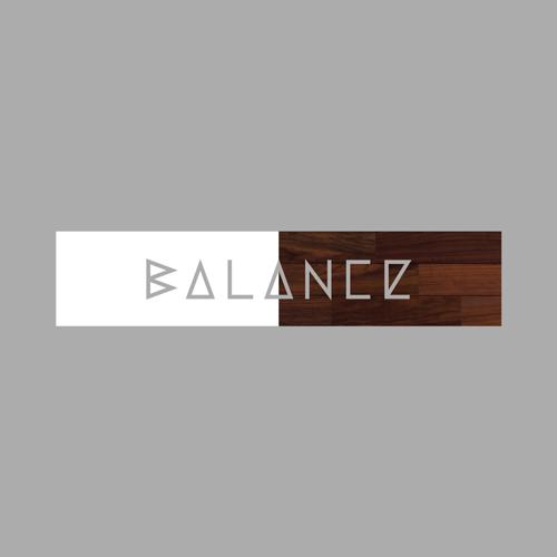 BLANCE.jpg